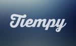 Tiempy: Maximizar Tu Alcance En Redes Sociales
