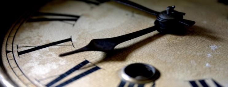 [Infografía]. La pérdida de tiempo en las empresas.