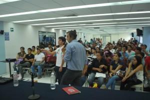 tuxtla - seminario unach (94)