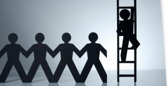 La organización inteligente IV – Aprendizaje en equipo