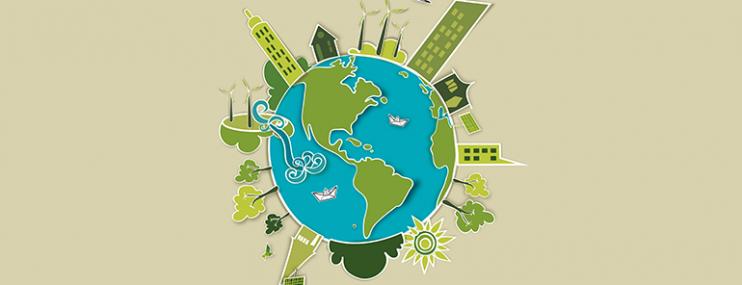 GreenMomentum presenta los resultados del programa de competitividad Cleantech Challenge México