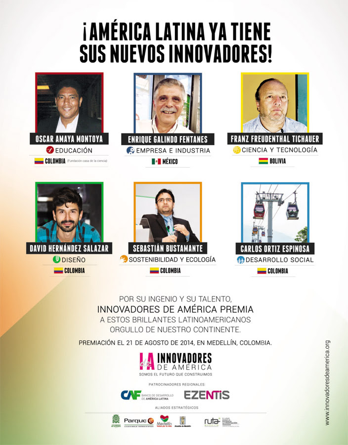 ci Innovadores Ganadores 8.5x11