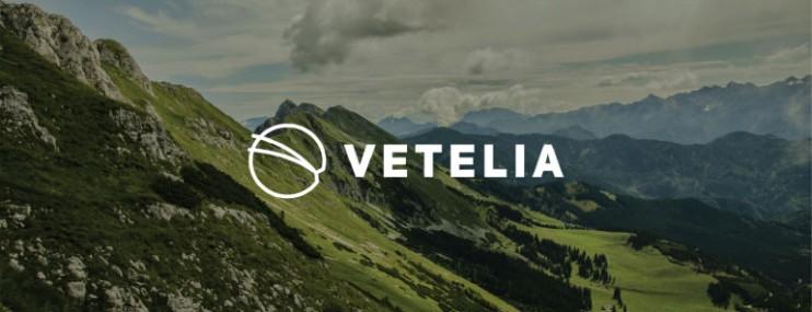 Vetelia, la primera automotriz eléctrica mexicana