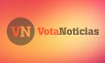 VotaNoticias, Toda la Información En Un Solo Lugar