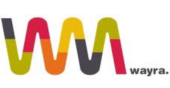 Wayra Lanza Convocatoria Global en Busca de las Mejores Startups Digitales