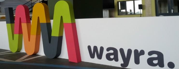 [Comunicado] Wayra y 99designs se Unen Para Startups