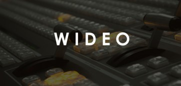Wideo: Sencillo Crear Un Video Animado