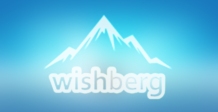 Wishberg: Tu Lista De Deseos A Un Solo Clic
