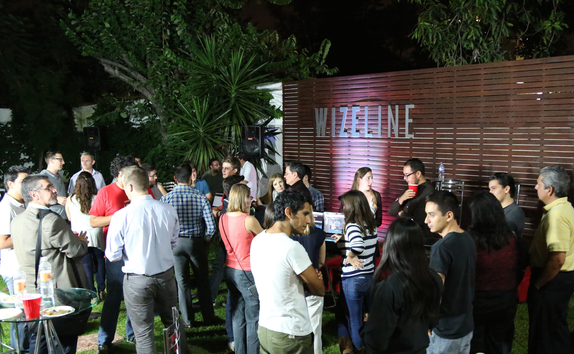 wizeline-codegdl-demo-day(1)