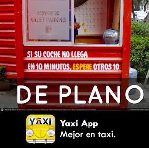 yaxi2