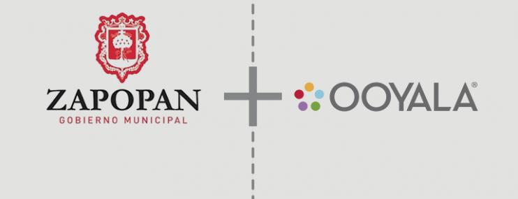 Ooyala y Zapopan: Inversión, Innovación y Talento