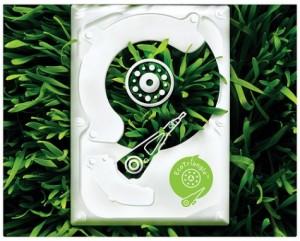 (Foto: Ecotriangle.com)