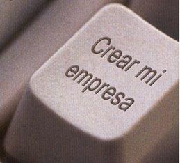 (Foto:blogspot.com)