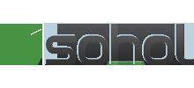 Logotipo de Sohol